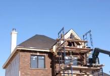 Wat kost een nieuw dak per m2