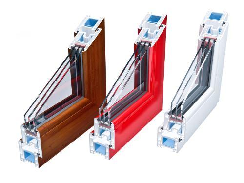 prijs glas energiefactuur