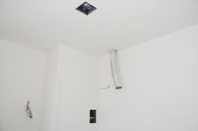 mechanische-ventilatie-prijs