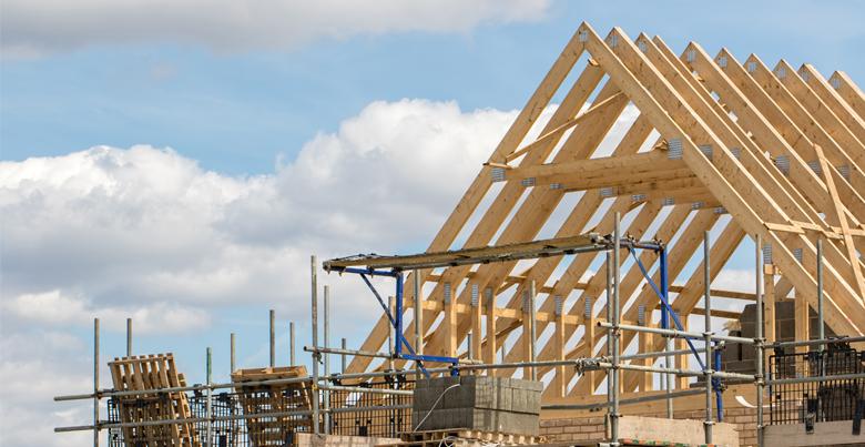 goedkoop dak renoveren
