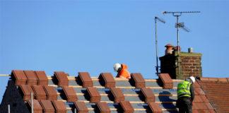 goedkoper dak renoveren: prijs en tips