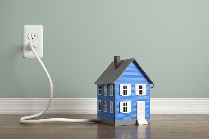 elektriciteit vernieuwen prijs en premies
