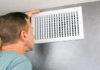 Ventilatiesysteem C prijs
