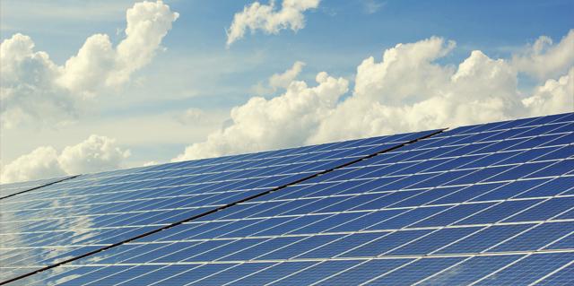 Hoe bereken je de terugverdientijd van je zonnepanelen
