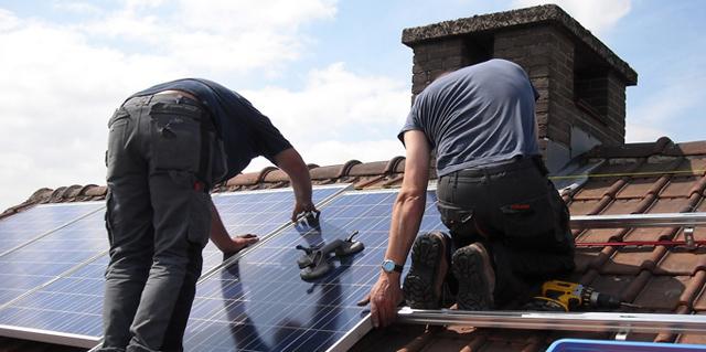Hoe bereken je de terugverdientijd van je zonnepanelen?