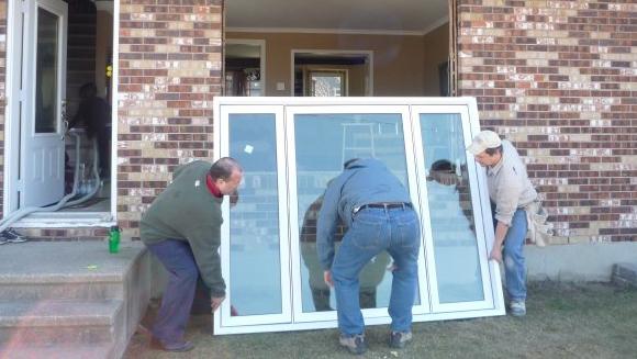 Offerte ramen en deuren